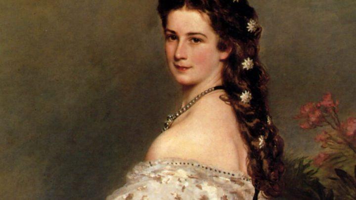I capelli nella storia: curiosità e leggende