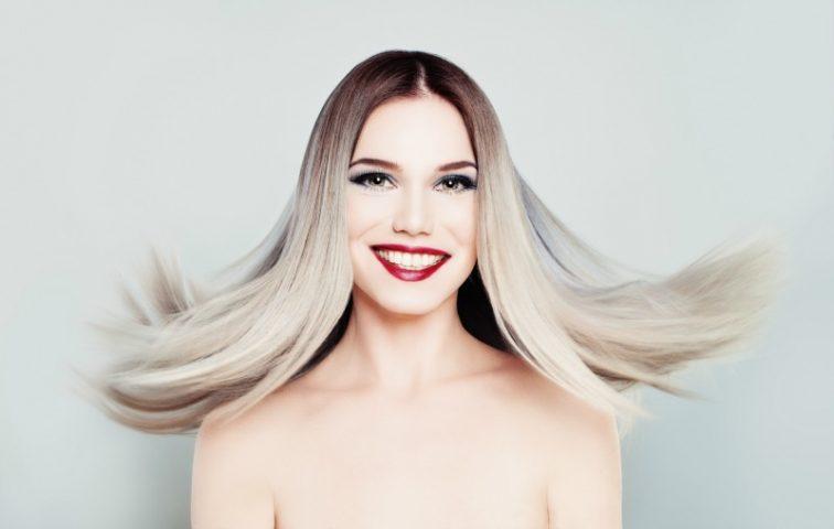 Tingere i capelli: quali sono i rischi