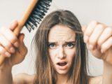 Caduta dei capelli: è possibile far ricrescere i capelli?