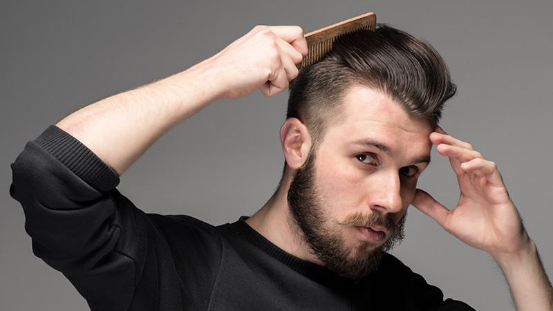 Come ottenere capelli più folti