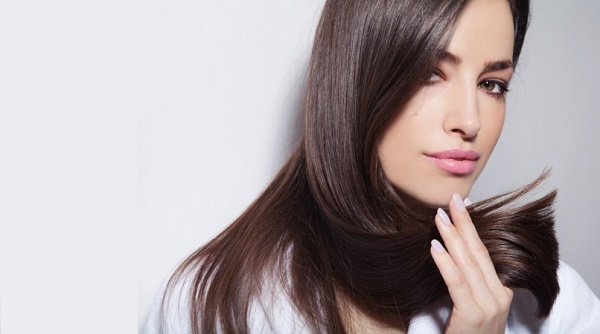Come prendersi cura dei capelli per mantenerli sani e belli