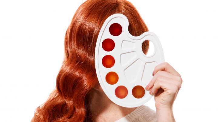 Cause della caduta dei capelli: le tinture per capelli