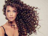 Sostanze pericolose nei prodotti per capelli: impariamo a riconoscerle