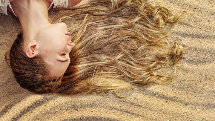 Prodotti per capelli: gli oli per capelli