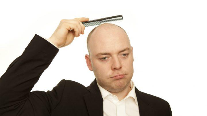 Come prevenire la caduta dei capelli (prima che sia troppo tardi)