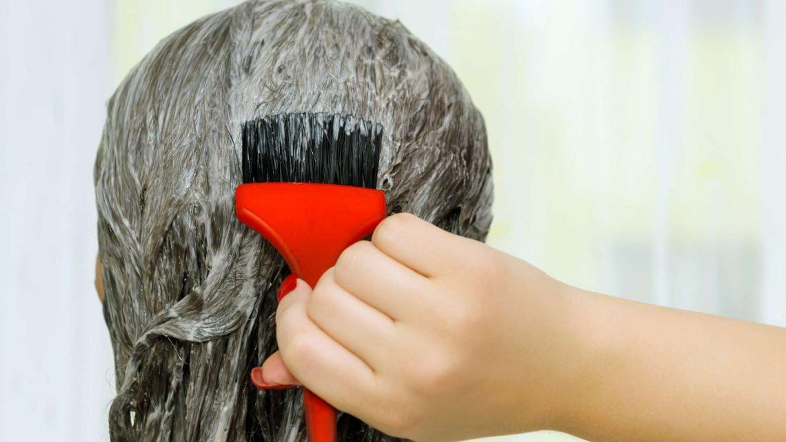 5 maschere per capelli naturali per una chioma sana e splendente