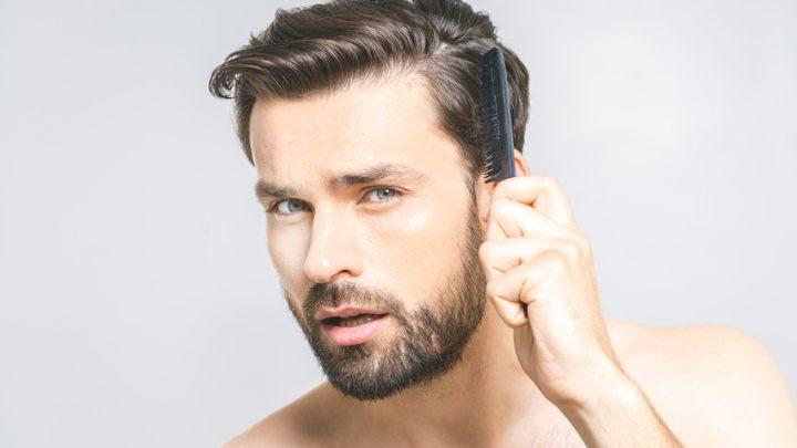 Che cos'è lo stress ossidativo dei capelli?