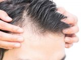 Prodotti per dare spessore ai capelli